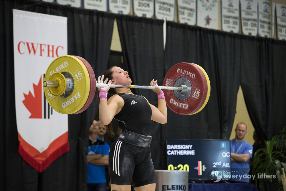 canadian-weightlifters-women-halterofilia-olympic-weightlifting-photos-21.jpg