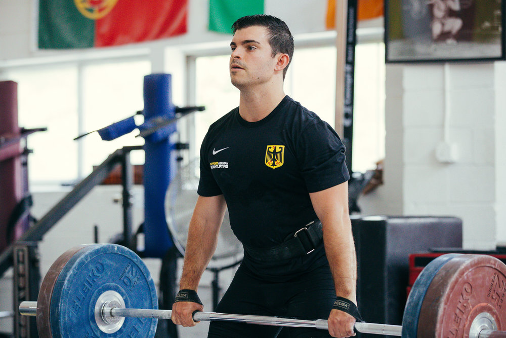 august-nywa-training-weightlifting-photos-by-everyday-lifters-viviana-podhaiski-11.jpg