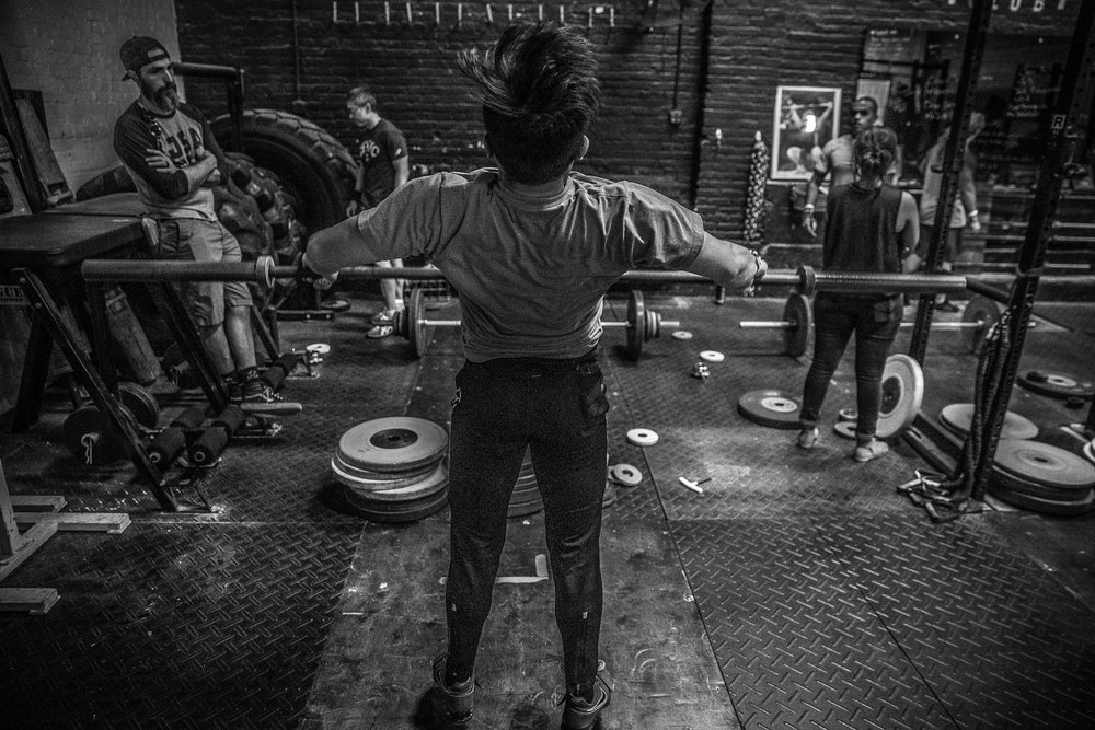 brooklyn-barbell-club-everyday-lifters-25.jpg