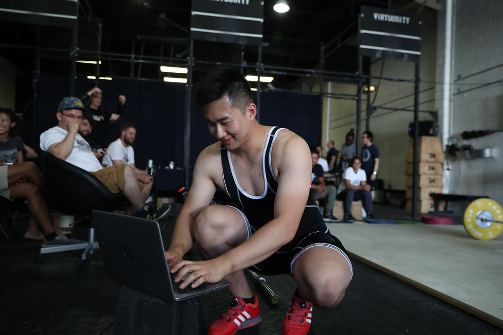 brooklyn-barbell-open-volunteers.jpg