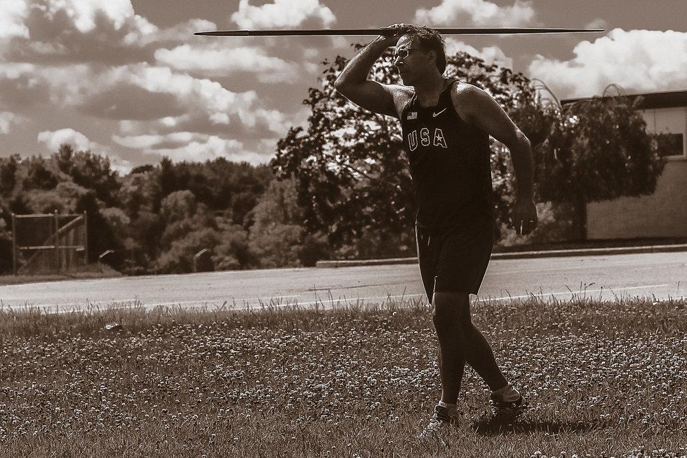 john-javelin-throwing-summer-2017-sports-photographer.jpg