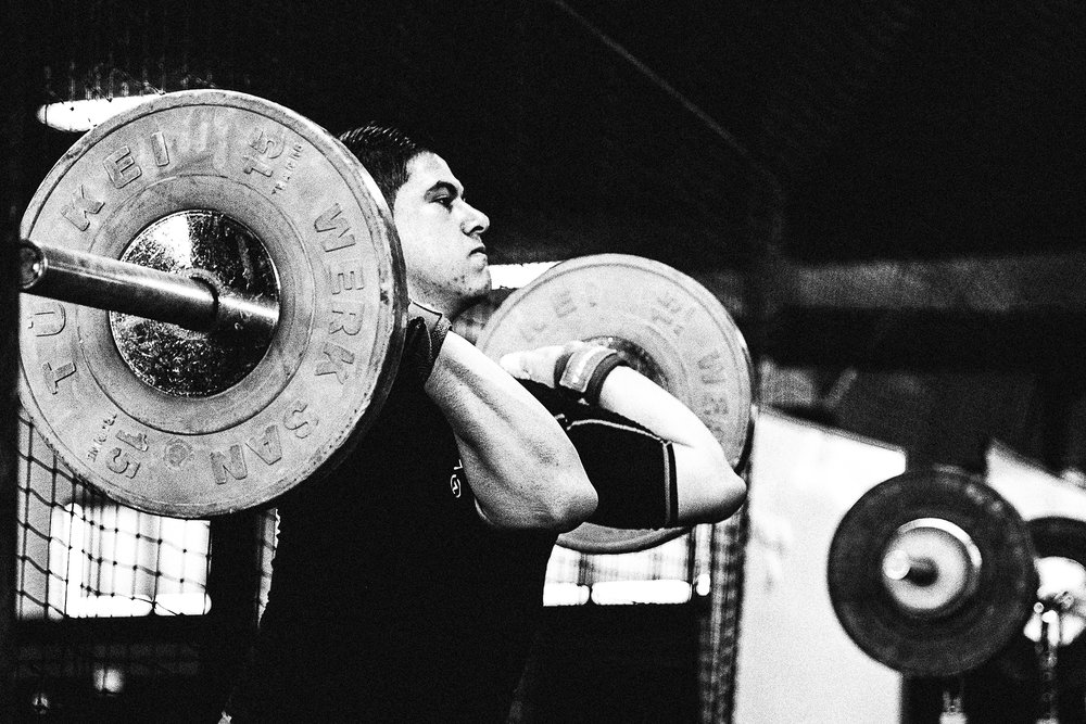 lindenwood-olympic-weightlifters-black-white-photos-3.jpg