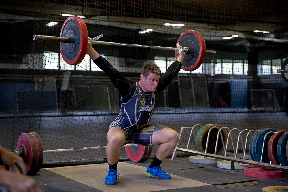 small-moments-weightlifting-photos-by-viviana-podhaiski-7.jpg