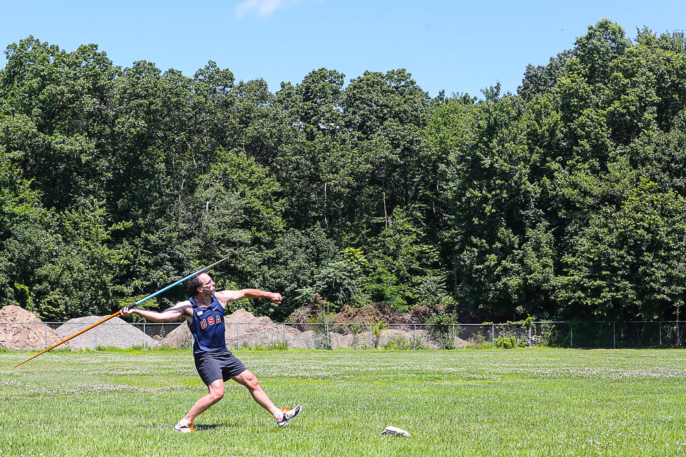 john-javelin-throwing-3.jpg