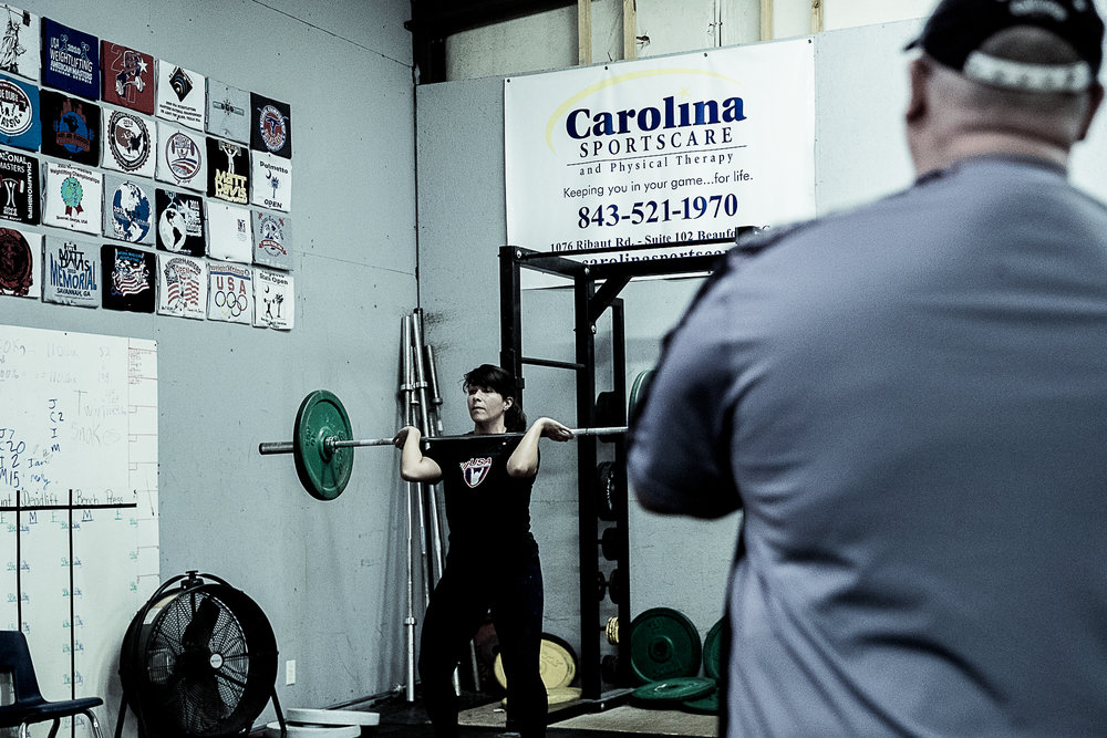coach-ray-jones-team-beaufort-weightlifting-13.jpg