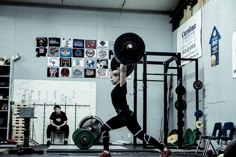 coach-ray-jones-team-beaufort-weightlifting-5.jpg
