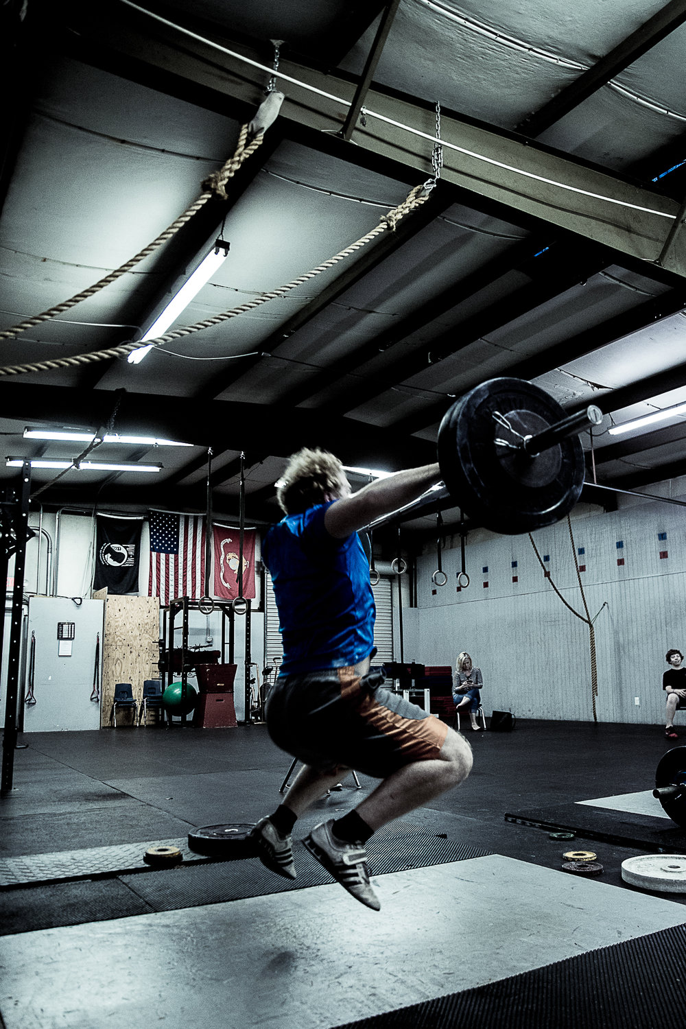 coach-ray-jones-team-beaufort-weightlifting-14.jpg