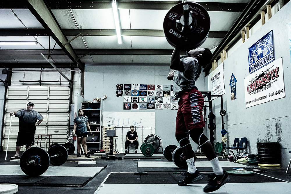 coach-ray-jones-team-beaufort-weightlifting-12.jpg
