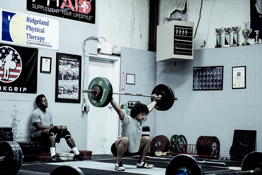 coach-ray-jones-team-beaufort-weightlifting-3.jpg