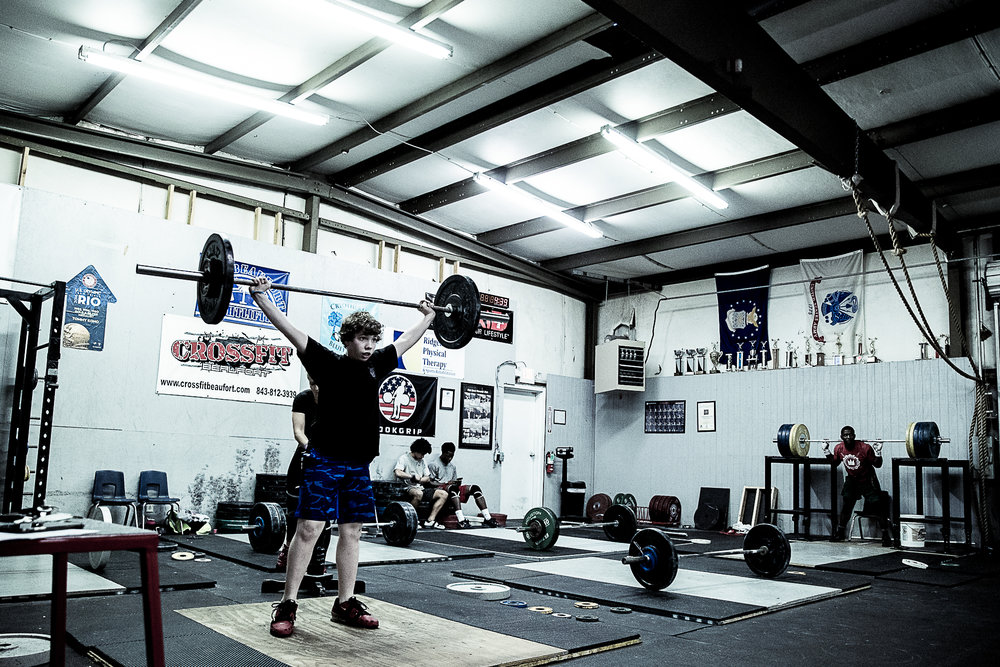coach-ray-jones-team-beaufort-weightlifting-25.jpg