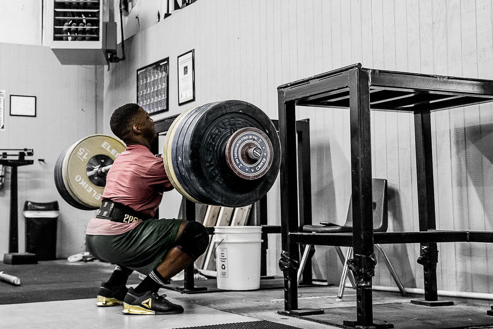 coach-ray-jones-team-beaufort-weightlifting-4.jpg