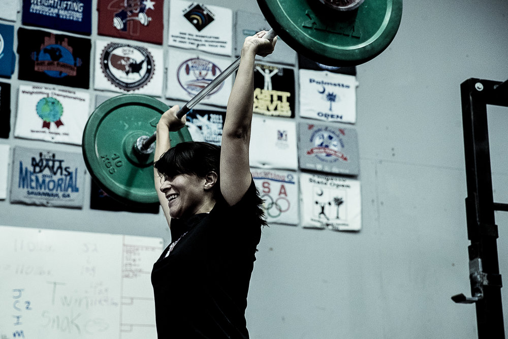 coach-ray-jones-team-beaufort-weightlifting-19.jpg