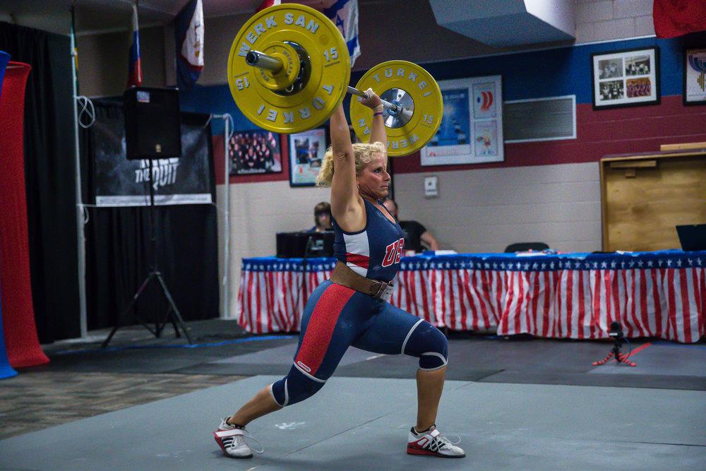 corrine-2017-american-masters-7.jpg