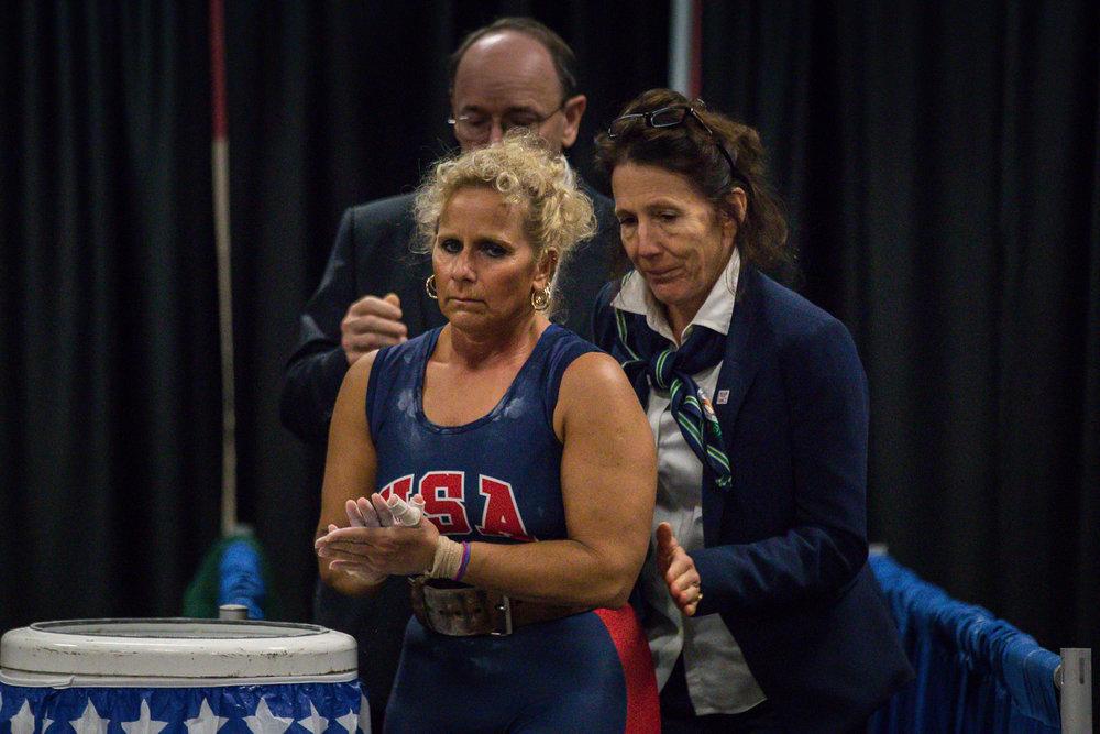 corrine-2017-american-masters-5.jpg