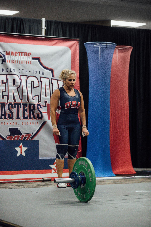 corrine-2017-american-masters-4.jpg