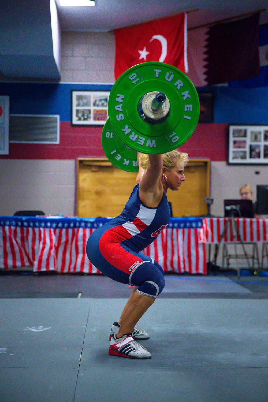 corrine-2017-american-masters-2.jpg