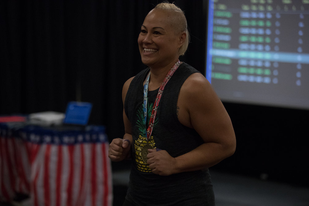 2017-american-masters-weightlifters-savannah-georgia-5.jpg