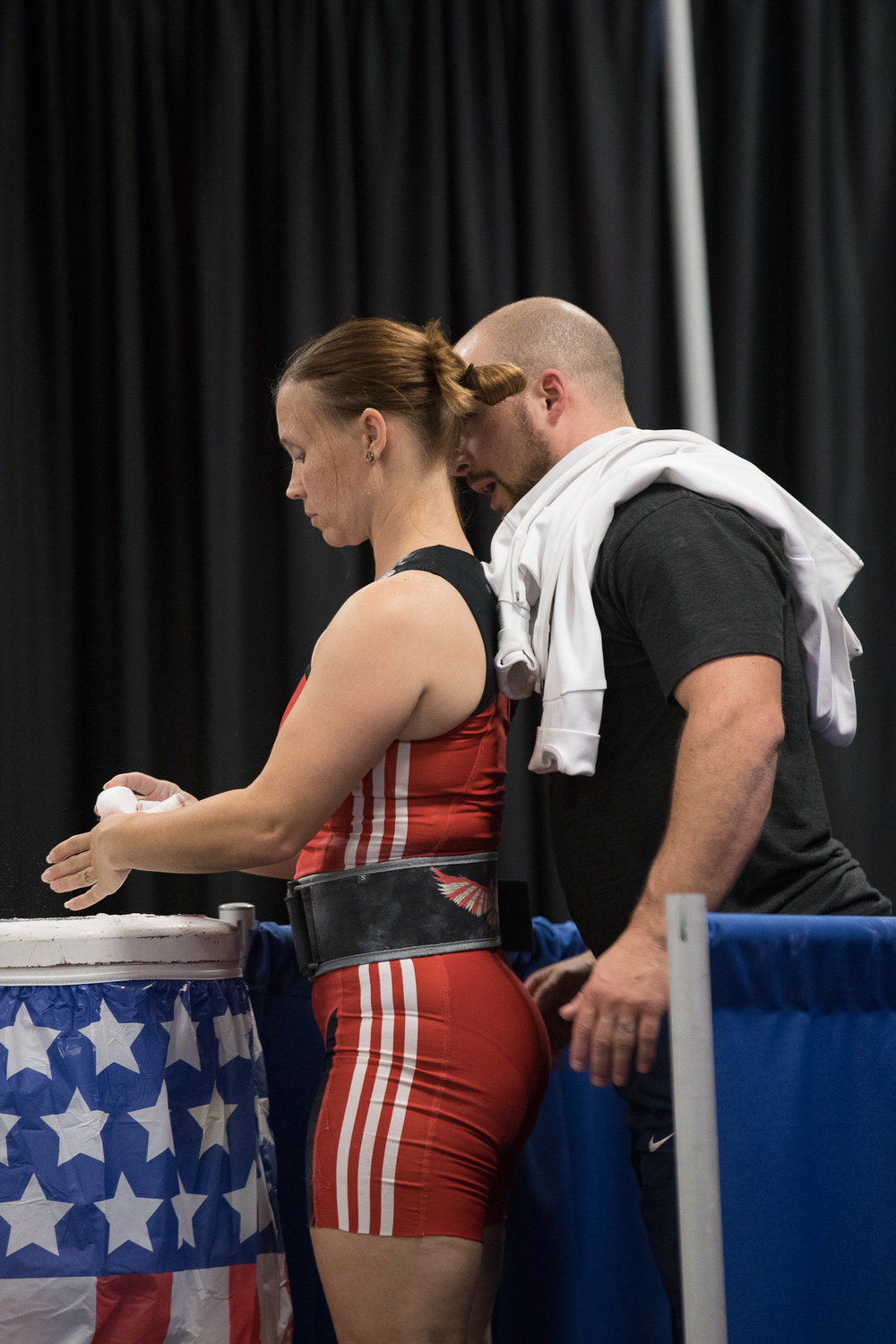 2017-american-masters-weightlifters-savannah-georgia-73.jpg