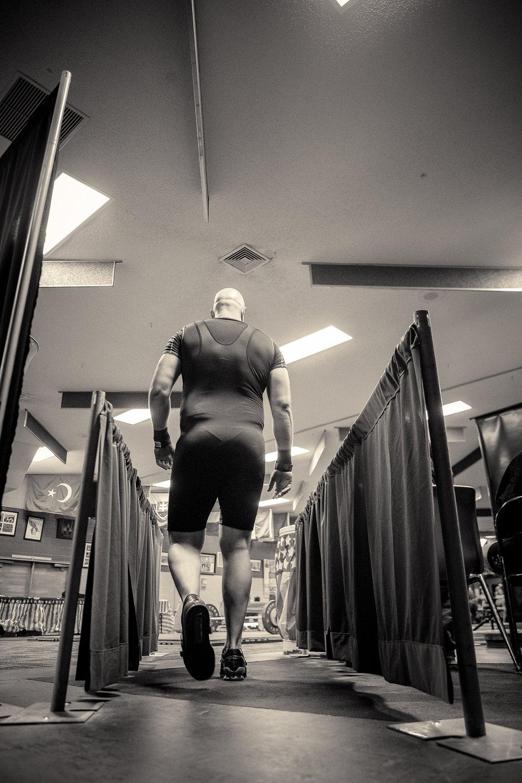 2017-american-masters-weightlifters-savannah-georgia-80.jpg