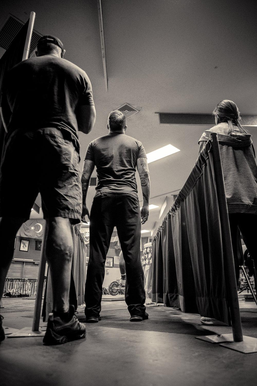 2017-american-masters-weightlifters-savannah-georgia-78.jpg