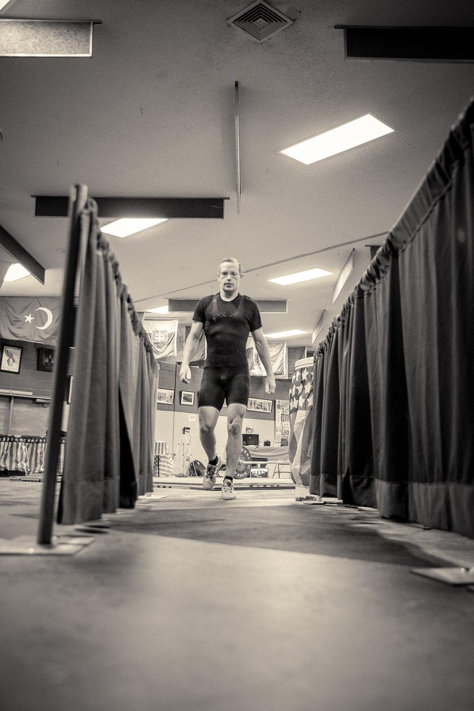 2017-american-masters-weightlifters-savannah-georgia-77.jpg
