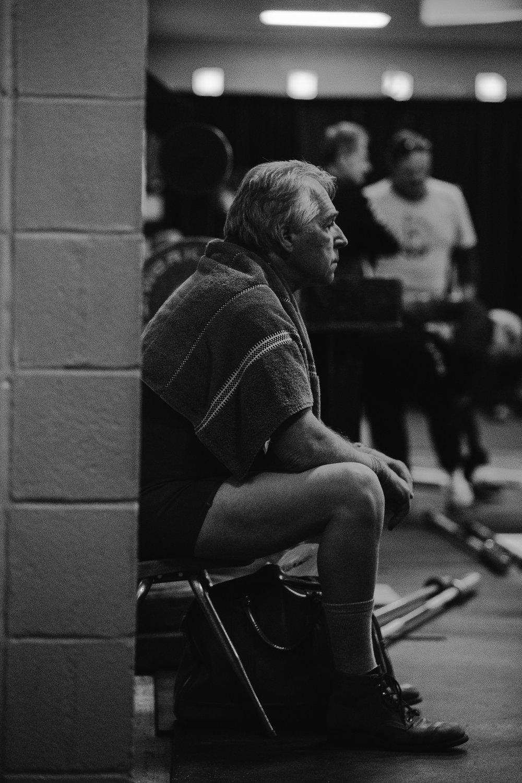 2017-american-masters-weightlifters-savannah-georgia.jpg