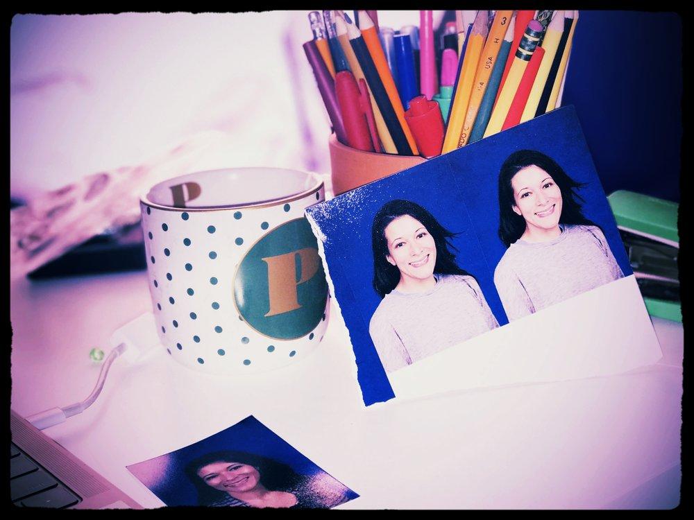 teaching-photos.jpg