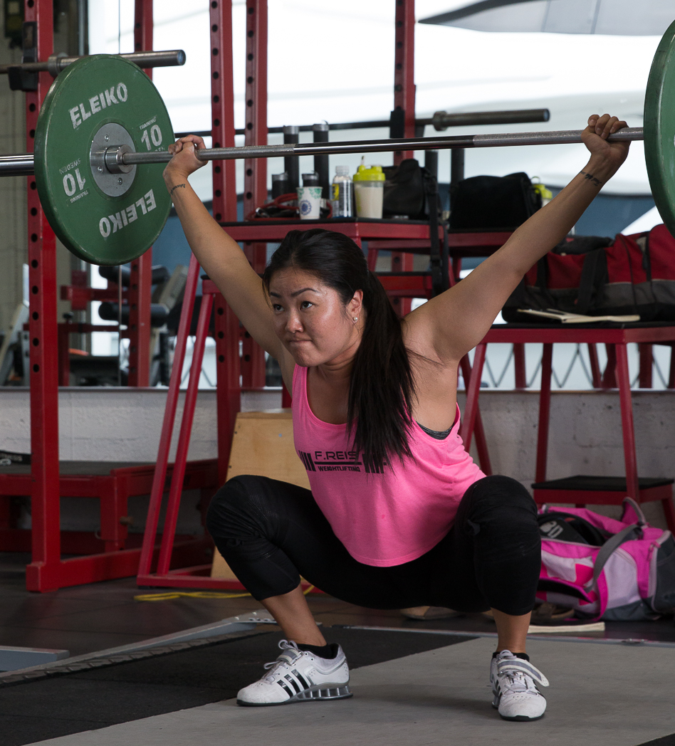 ferrino-sports-fitness-club-miami-florida-horacio-weightlifting-gyms-viviana-podhaiski-5.jpg