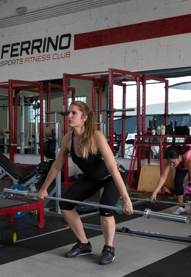 ferrino-sports-fitness-club-miami-florida-horacio-weightlifting-gyms-viviana-podhaiski-4.jpg