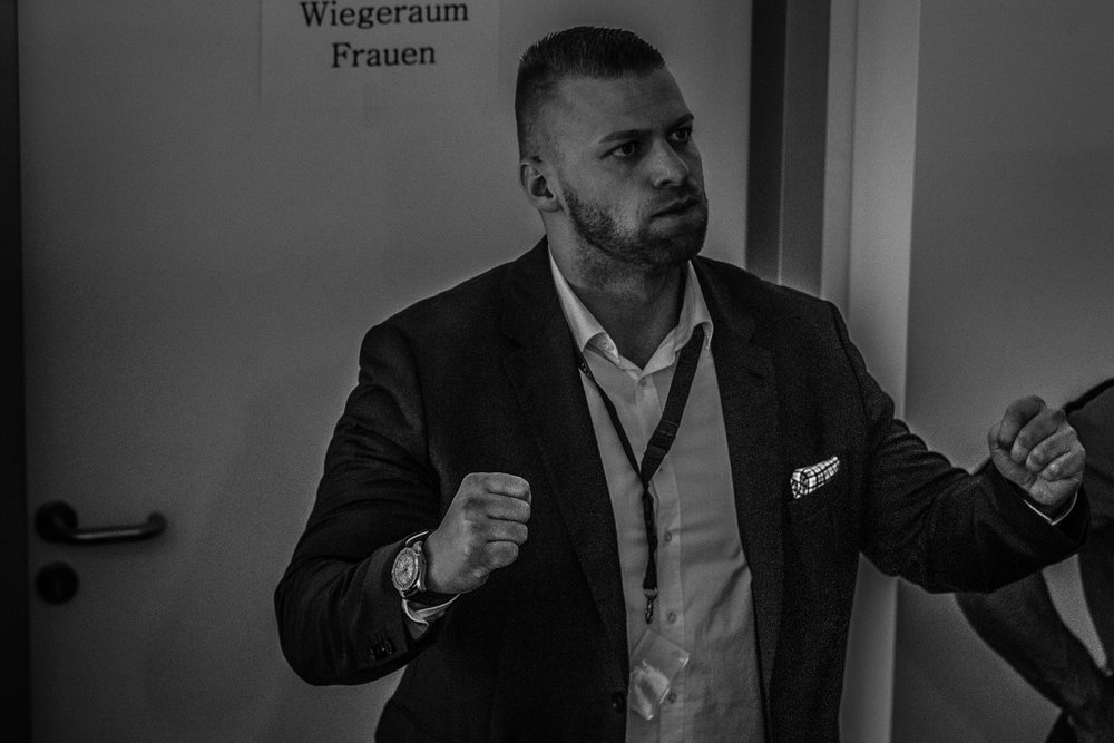 eric-meissen-cup-2018-german-weightlifting-17.jpg
