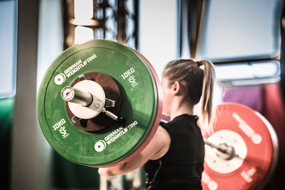 meissen-cup-2018-german-weightlifting-15.jpg