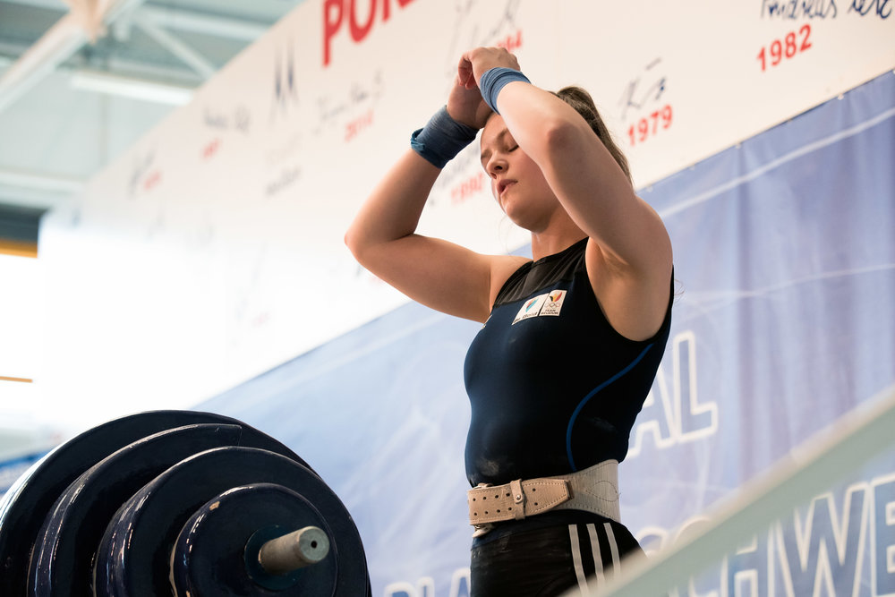 meissen-cup-2018-german-weightlifting-14.jpg