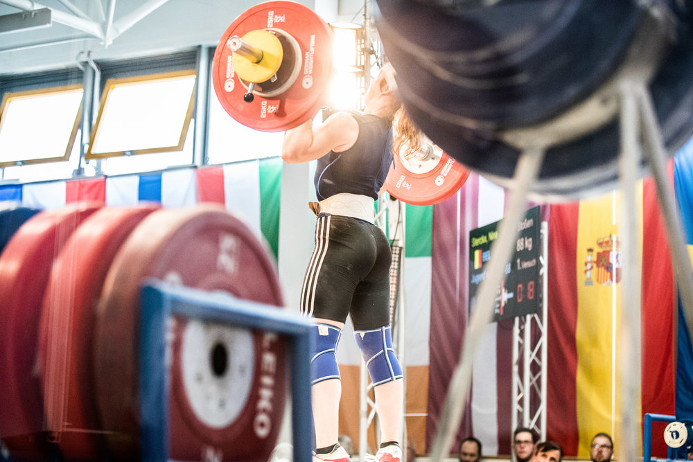 meissen-cup-2018-german-weightlifting-13.jpg