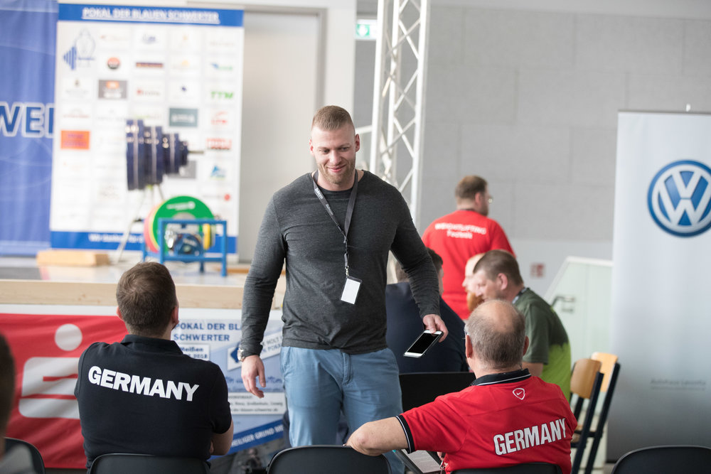 meissen-cup-2018-german-weightlifting.jpg