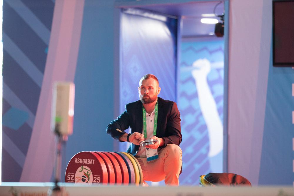 ashgabat-2018-world-weightlifting-championships-photos-by-viviana-podhaiski-weightlifting-photography-11.jpg