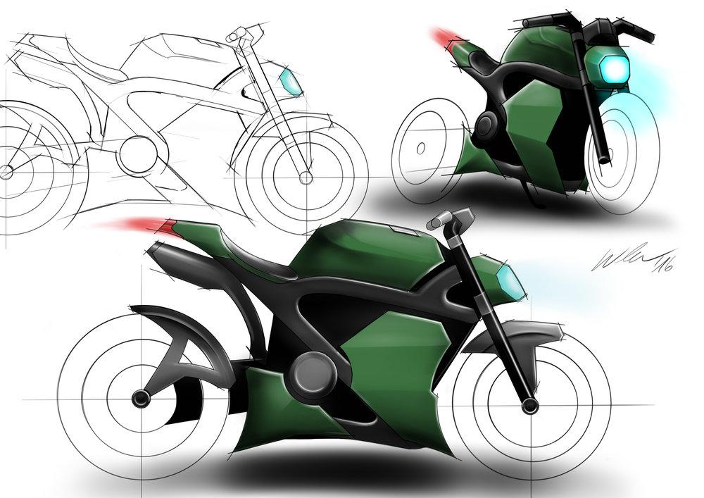 bike_sketch.jpg