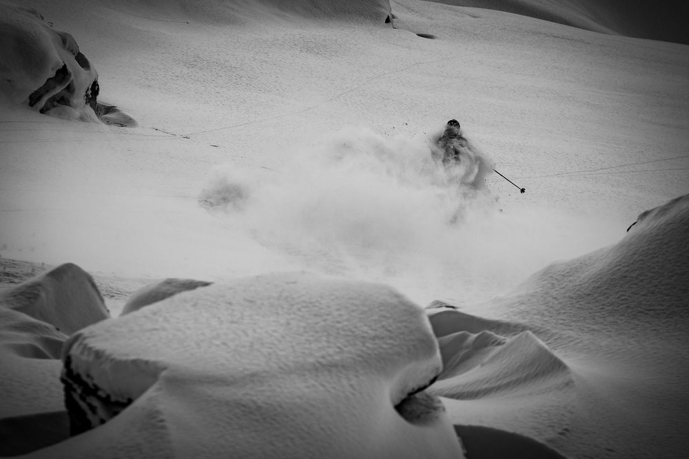 ORIGPLUS_backcountry-image_02_Christoph-Oberschneider.jpg