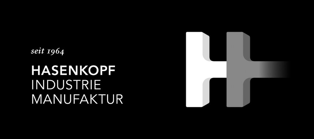 Hasenkopf-Logo-Deutsch-Negativ-72dpi-RGB.jpg