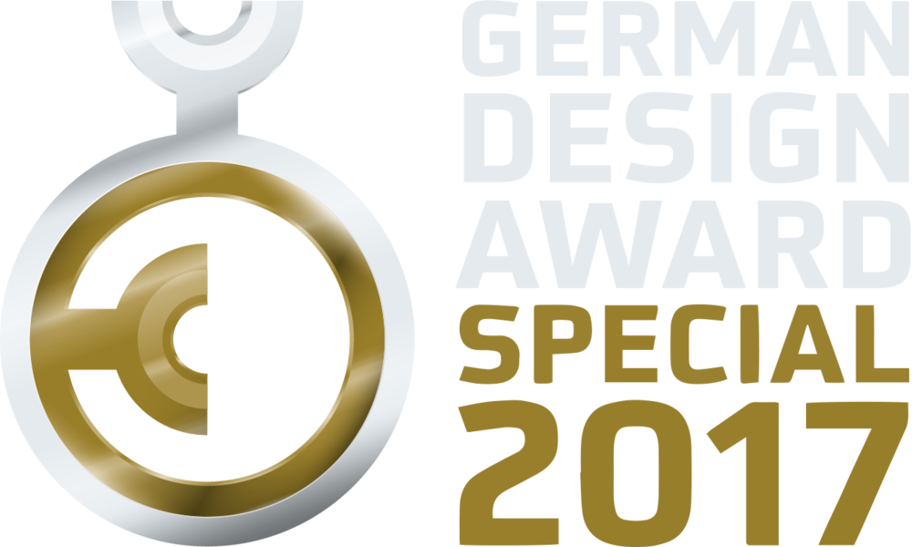 German-Design-Award-Special-Mention-Hasenkopf_0.png