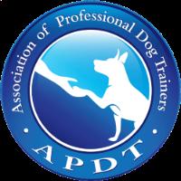 Member, APDT