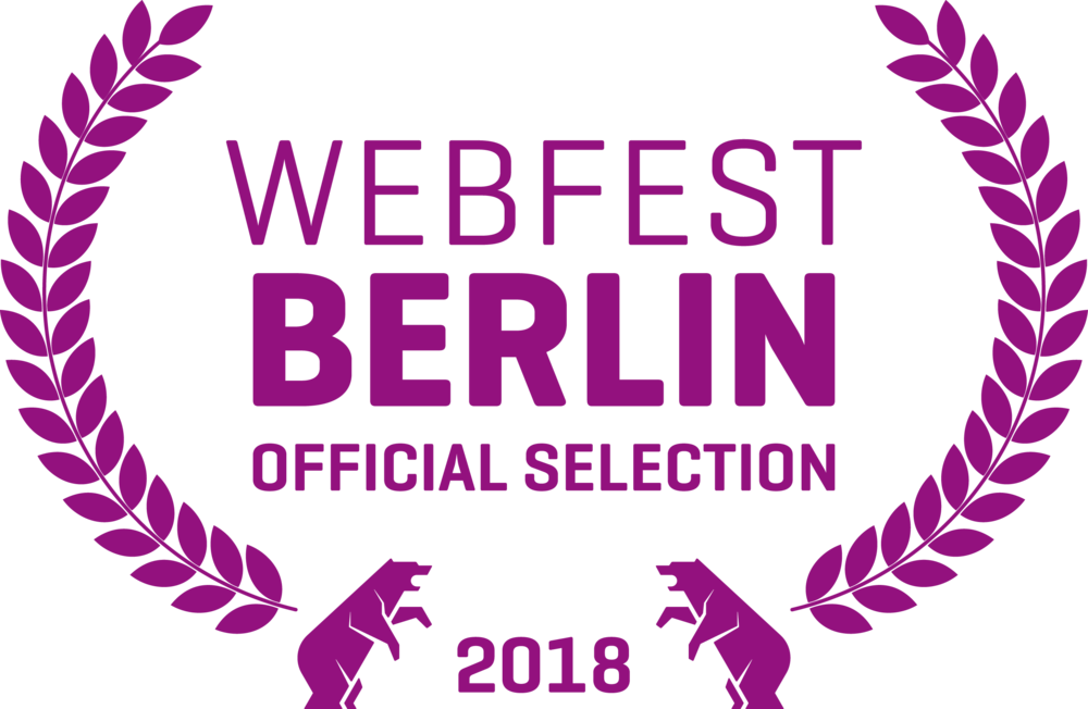 webfest berlin purple.png