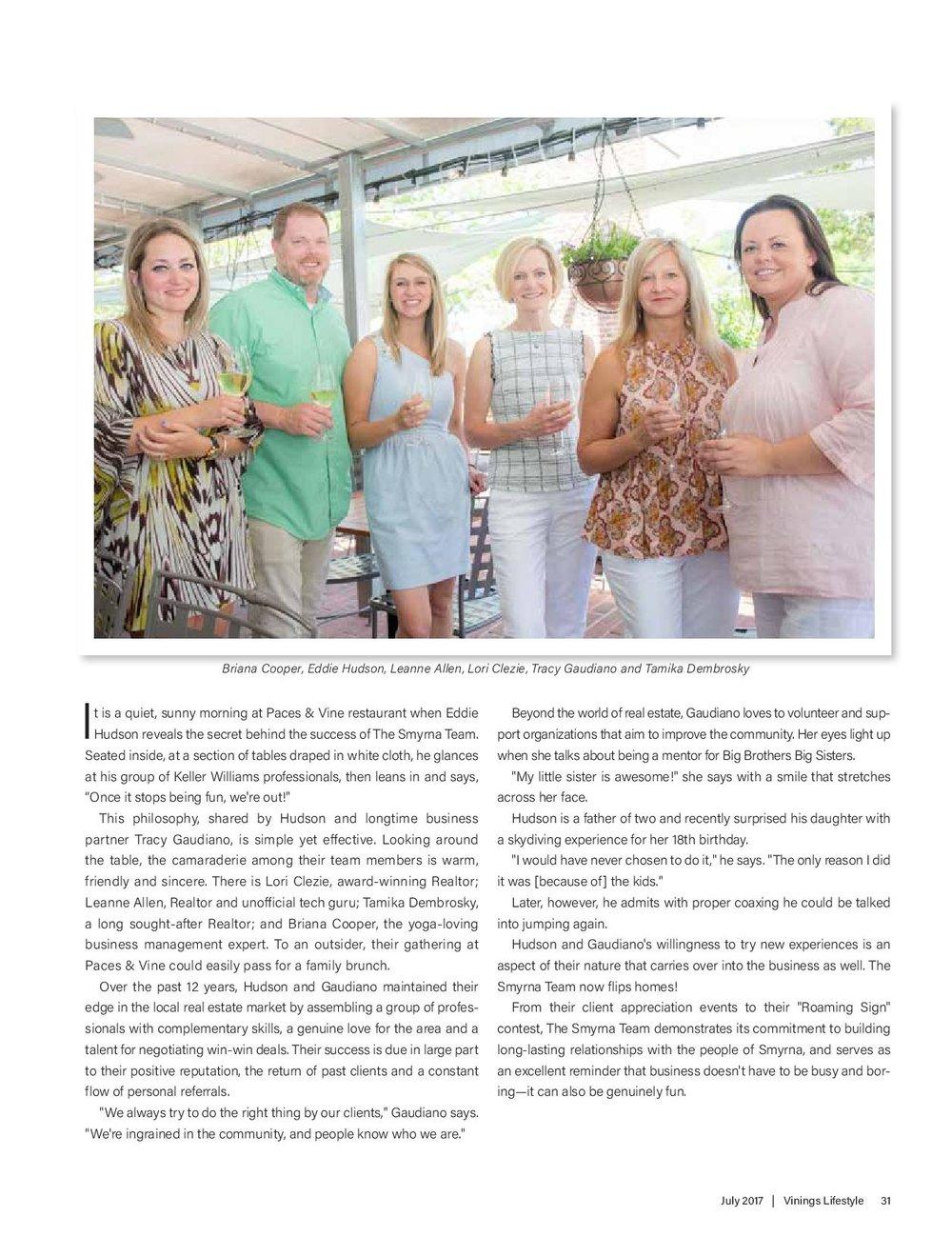 vinings_2017_7_print-page-031.jpg