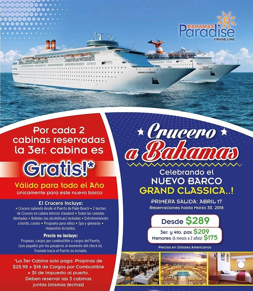 CRUCERO BAHAMAS GALAXY 2018.jpg