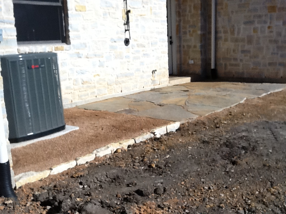 flagstone patio 2.jpg
