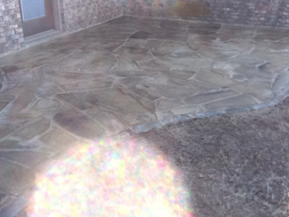 flagstone patio.jpg