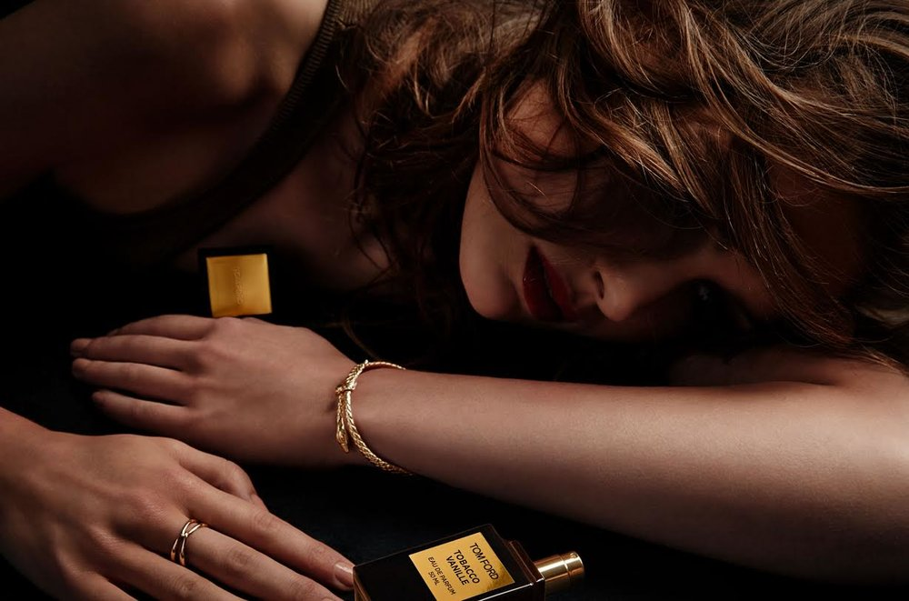 Tom Ford | Tobacco Vanilla