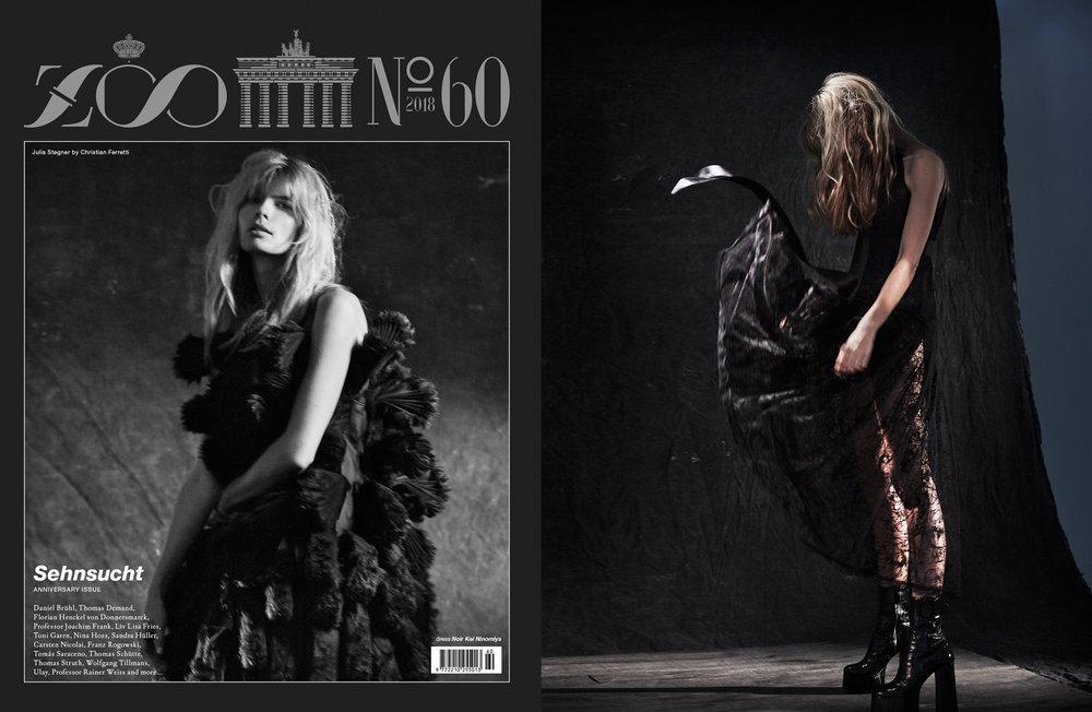 Christian_Ferretti_ZooMagazine.jpg