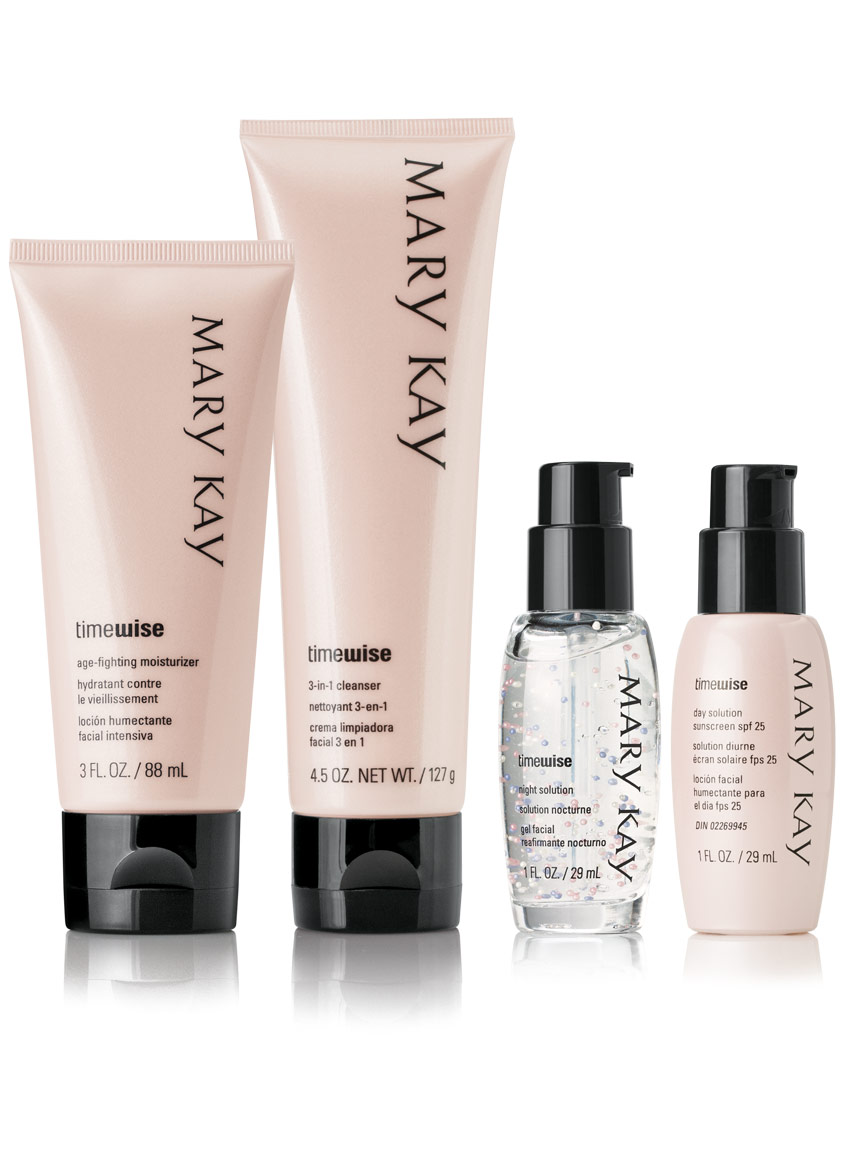 mary-kay-timewise-miracle-set.jpg