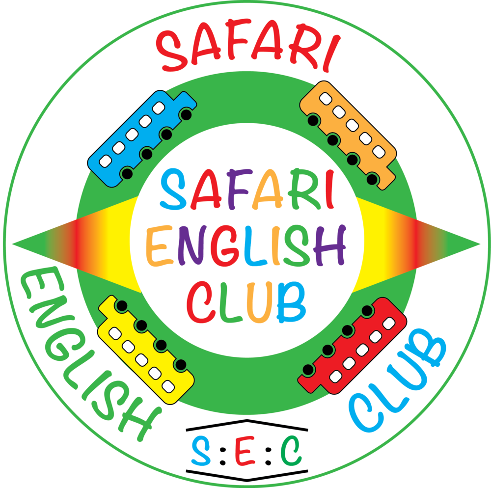 Safari English Club_v2.png