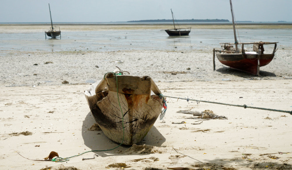beach - 1.jpg